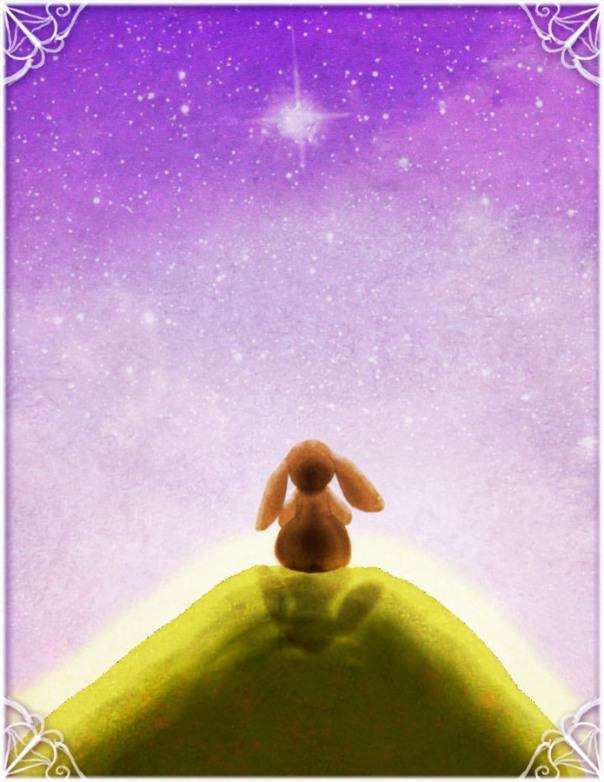 the_velveteen_rabbit_by_coffinberry